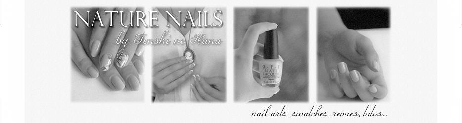 http://www.nails-art.fr/