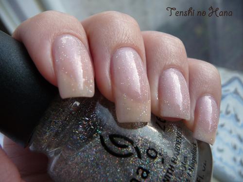 CG Fairy Dust 5
