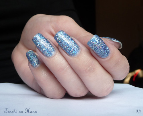 Debby bleu 3