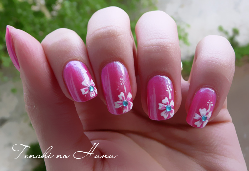 Hibiscus 1-copie-1