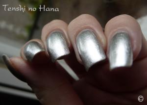 Shine 4