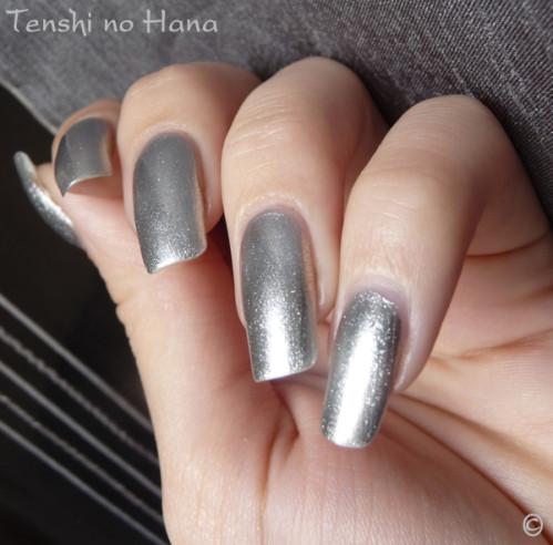 Shine 5