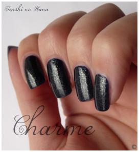 glamour charme 3