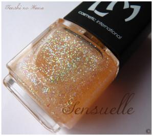 glamour sensuelle 5