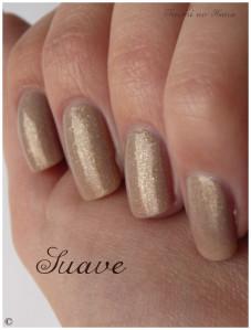 glamour suave 2