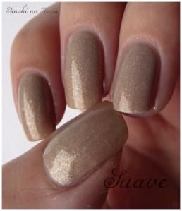 glamour suave 3