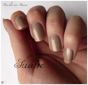 glamour suave 4