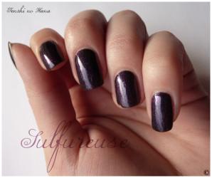 glamour sulfureuse 3