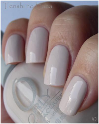pure porcelaine 1