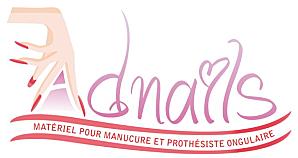 adnails-logo1