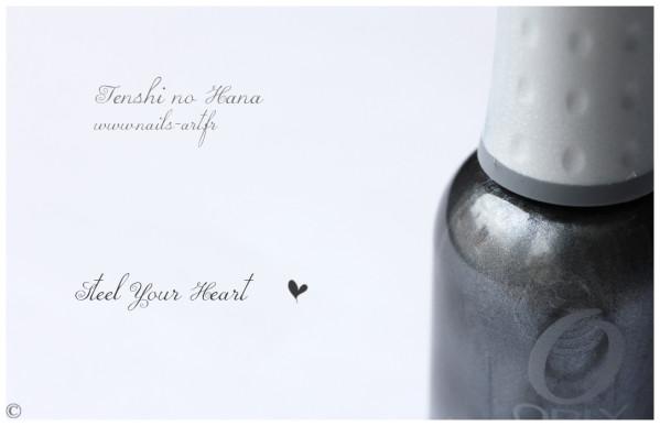 steel your heart 01