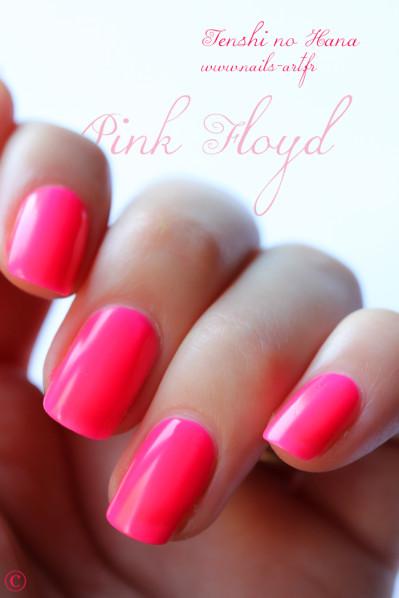 Psychedelique pink floyd 1