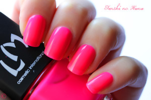 Psychedelique pink floyd 2