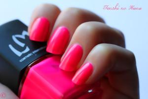 Psychedelique pink floyd 3