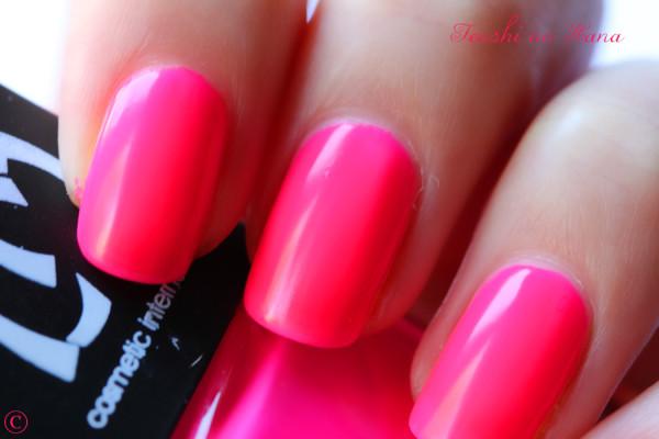 Psychedelique pink floyd 4