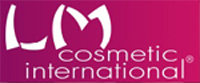 lm-cosmetic