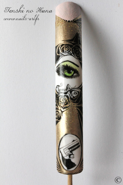 09 nov 2012 les yeux revolver 2
