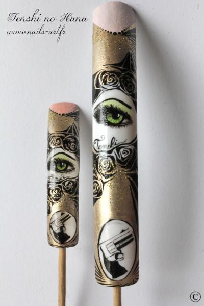 09 nov 2012 les yeux revolver 2b