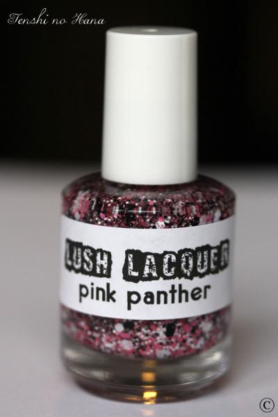 Pink Panther 01a