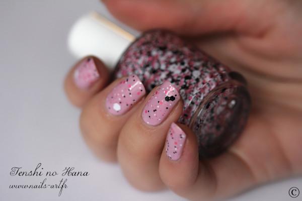 Pink Panther 02