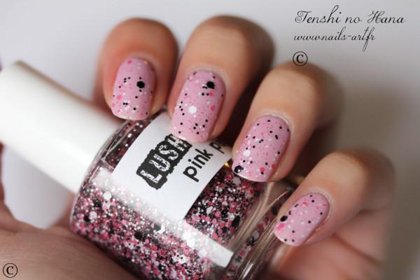 Pink Panther 03