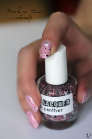 Pink Panther 06