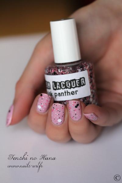 Pink Panther 09