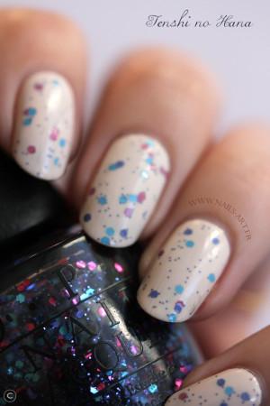 Polka Dots 5