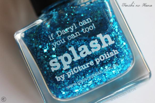 Splash 1a
