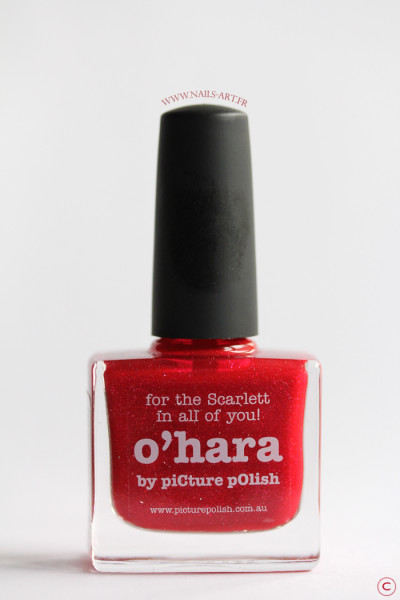 o'hara 01a