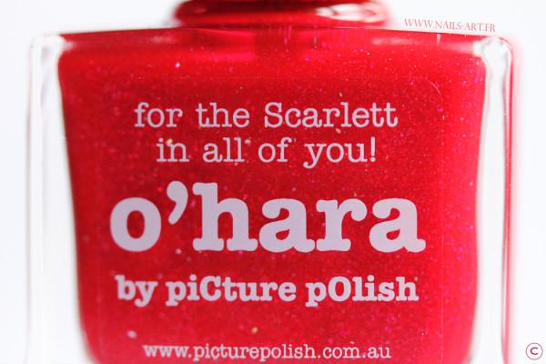o'hara 01b