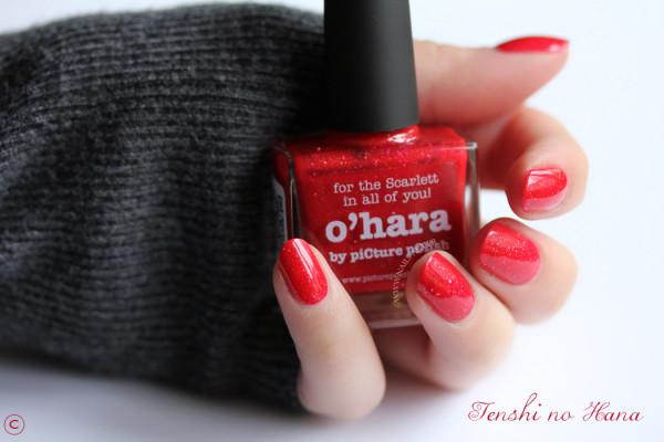 o'hara 04