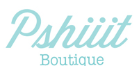 Pshiiit Boutique