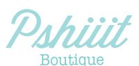 Pshiiit Boutique