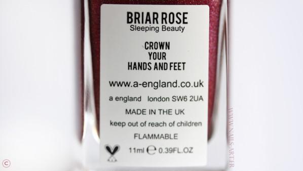 Briar rose 01b