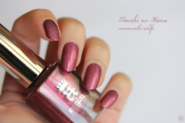 Briar rose 02