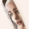 Daenerys avril 2015 IG