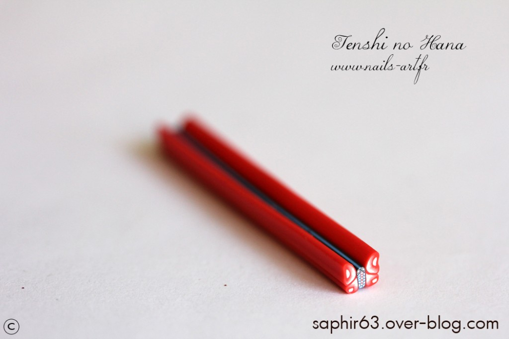 Saphir 07