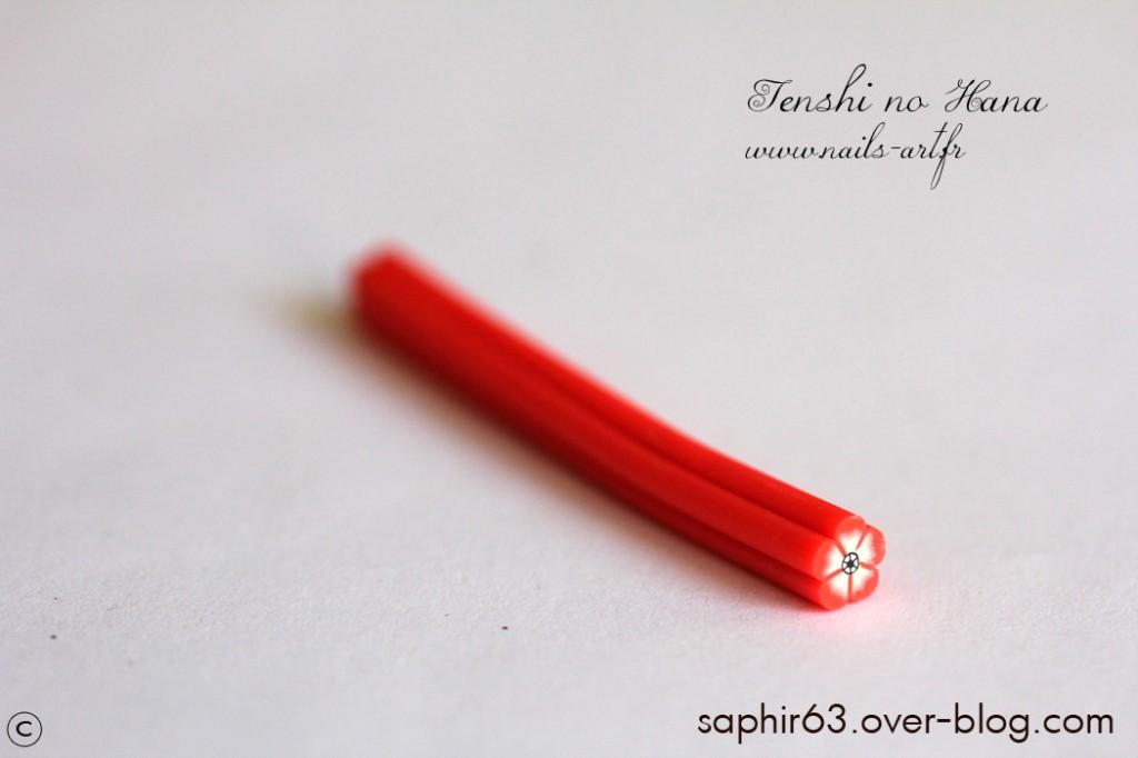 Saphir 08