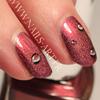 nail art 297