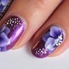 nail art 298