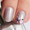 nail art 300