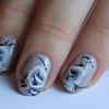 nail art 301