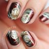 nail art 303