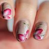 nail art 304