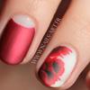 nail art 305