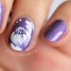 nail art 306