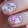 nail art 307