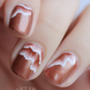 nail art 308