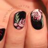 nail art 309